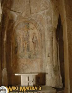 chiesa_madonna_delle_virtu_matera