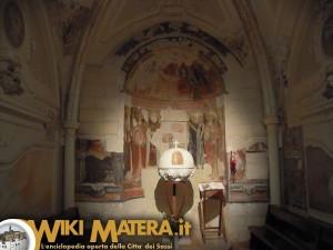 chiesa_san_pietro_caveoso_matera_29