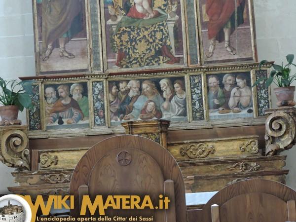 chiesa_san_pietro_caveoso_matera_8