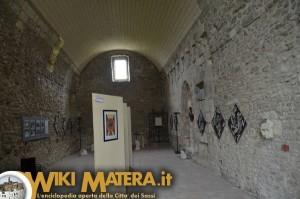 chiesa_san_salvatore_timmari_matera_20