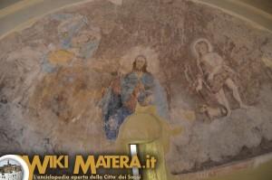chiesa_san_salvatore_timmari_matera_6