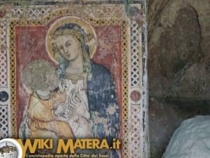 chiesa_santa_barbara_matera_8