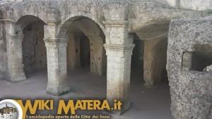 chiesa_santo_spirito_piazza_vittorio_veneto_matera