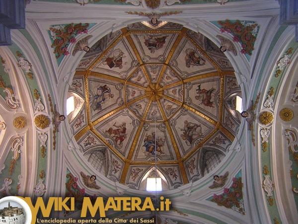 cupola_chiesa_del_purgatorio_matera_3