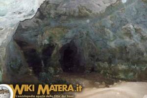 grotta_pipistrelli_matera
