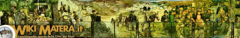 lucania_61_carlo_levi_museo_arte_medioevale_moderna_palazzo_lanfranchi_matera