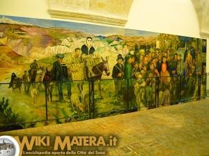 lucania_61_museo_di_arte_medioevale_e_moderna_della_basilicata_palazzo_lanfranchi_matera_3