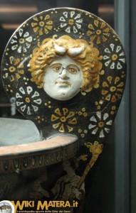 museo_archeologico_nazionale_domenico_ridola_matera_16