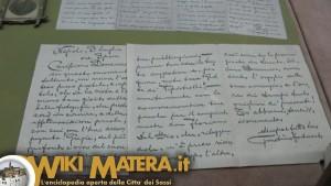 museo_archeologico_nazionale_domenico_ridola_matera_17
