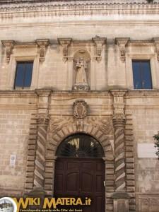 museo_archeologico_nazionale_domenico_ridola_matera_2