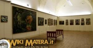 museo_arte_medioevale_moderna_palazzo_lanfranchi_matera_3