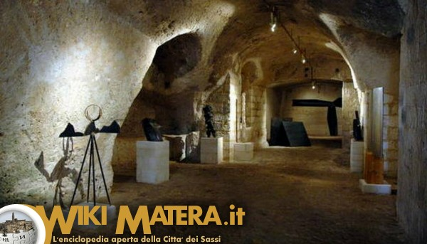 museo_della_scultura_contemporanea_musma_matera_2