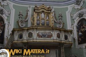 organo_chiesa_del_purgatorio_matera