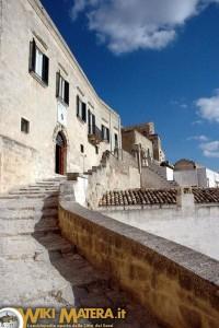 palazzo_pomarici_museo_della_scultura_contemporanea_musma_matera_2