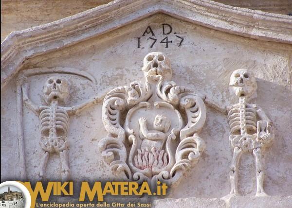 particolare_portale_ingresso_chiesa_del_purgatorio_matera