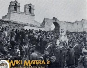 processione_santuario_di_picciano_matera_3