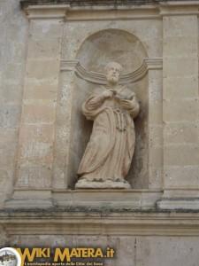 san_pietro_esterno_chiesa_san_pietro_caveoso_matera