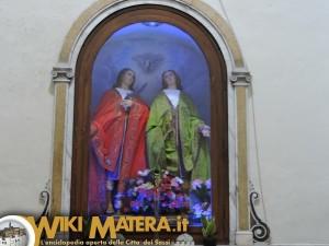 santi_medici_chiesa_san_giovanni_matera