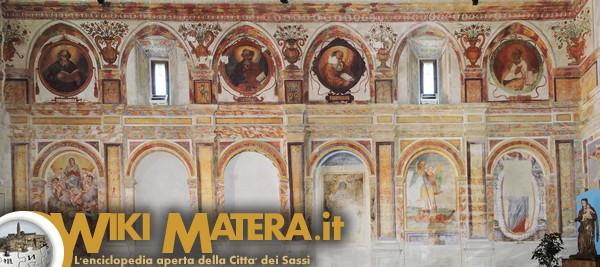 santuario_della_palomba_matera_71