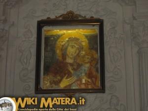santuario_della_palomba_matera__46