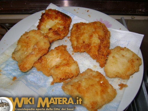 baccala_fritto_tradizione_gastronomia_matera_natale
