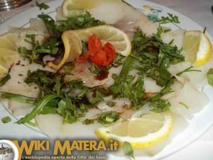 carpaccio_baccala_tradizione_gastronomia_matera_natale