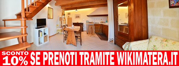 casa_vacanze_ponte_san_pietro_caveoso_banner_sconto