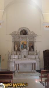 chiesa_madonna_delle_virtu_nuova_sassi_matera