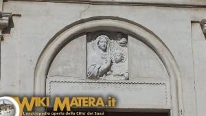 chiesa_madonna_delle_virtu_nuova_sassi_matera_15
