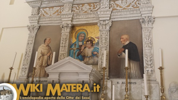 chiesa_madonna_delle_virtu_nuova_sassi_matera_2