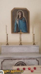 chiesa_madonna_delle_virtu_nuova_sassi_matera_7