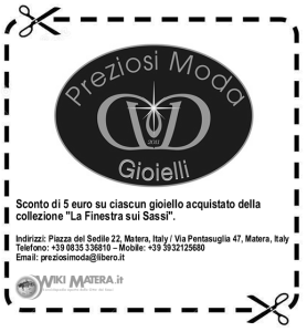 coupon_sconto