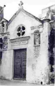 chiesa_sant_antonio_abate_carnevale_matera