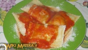 gastronomia_carnevale_calzoni_matera_2