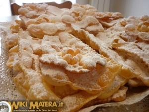 gastronomia_carnevale_chiacchiere_matera