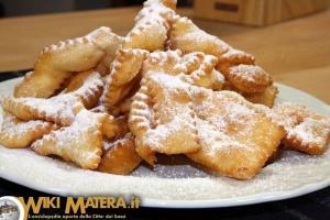 gastronomia_carnevale_chiacchiere_matera_2