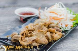 gastronomia_carnevale_frattaglie_maiale_matera