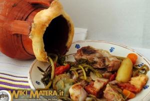 gastronomia_carnevale_pignata_matera_1