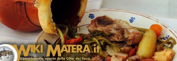 gastronomia_carnevale_pignata_matera_cover