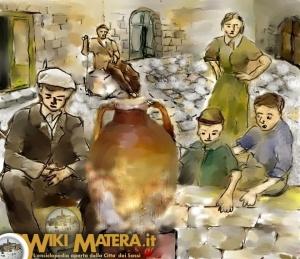 la_pignata_carnevale_matera