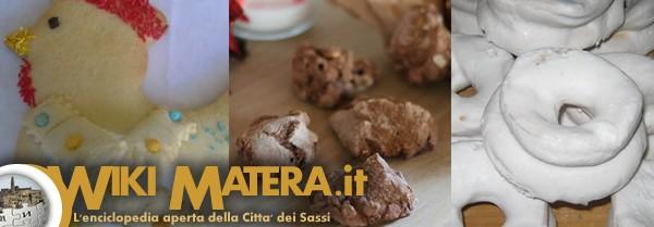 gastronomia_tipica_matera_pasqua_cover