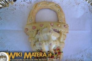 panarella_gastronomia_tipica_pasqua_matera_2