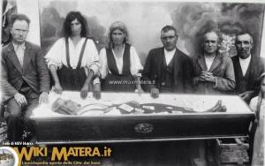 funerale_matera_antica