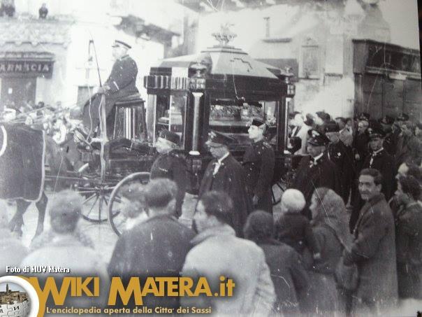 funerale_mons_cavalla_matera_antica_2