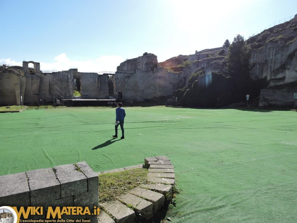 cava_del_sole_wikimatera_matera_00002