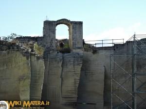 cava_del_sole_wikimatera_matera_00005