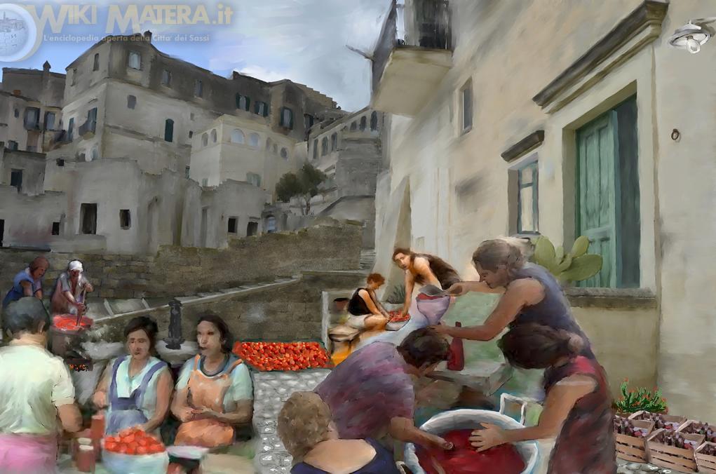 la_salsa_raccolta_lavorazione_pomodori_wikimatera_matera