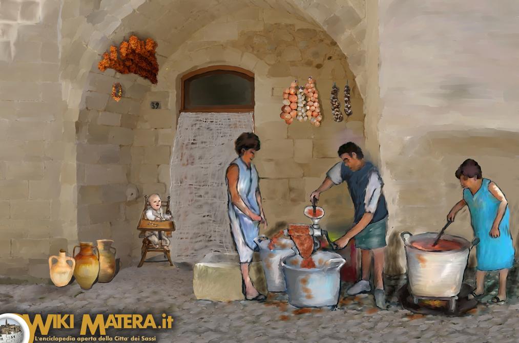 passata_di_pomodoro_raccolta_lavorazione_pomodori_wikimatera_matera