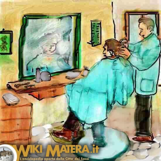 barbiere_varvjr_wikimatera_matera