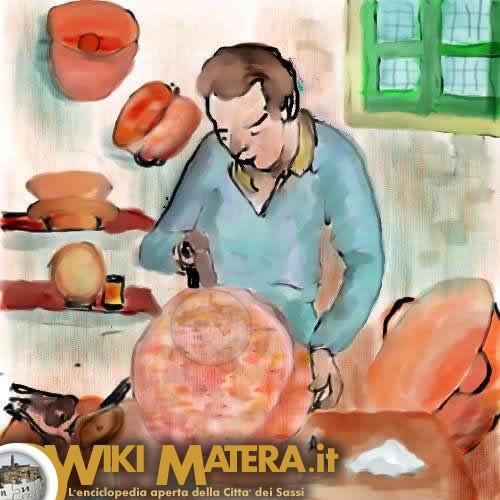 calderaio_cuallarel_wikimatera_matera
